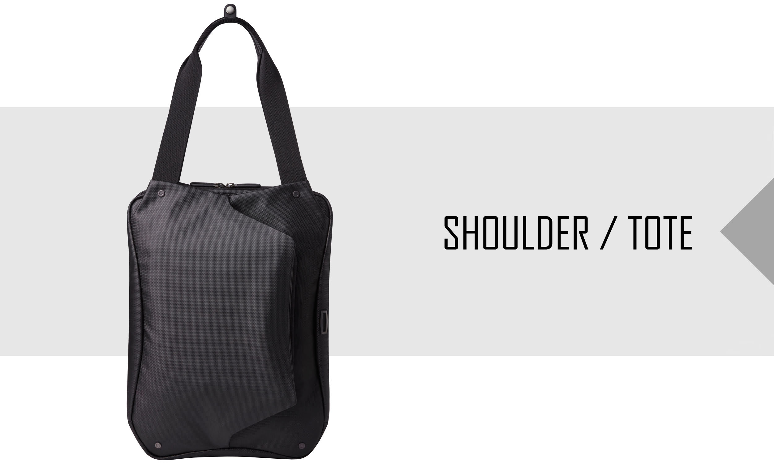 shoulder&tote-1